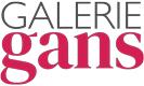 Galerie Gans Logo